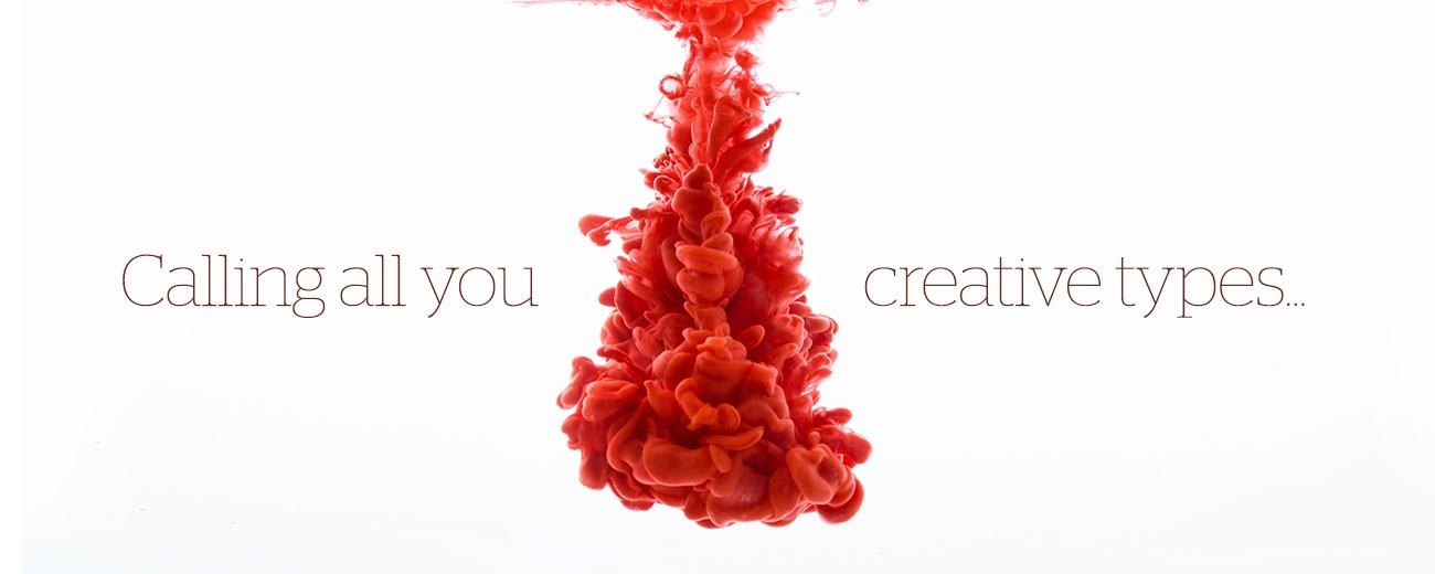 calling-creatives-1300x520